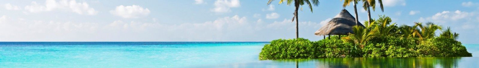 Ich buche Ferien! – Ferien Angebote und Deals